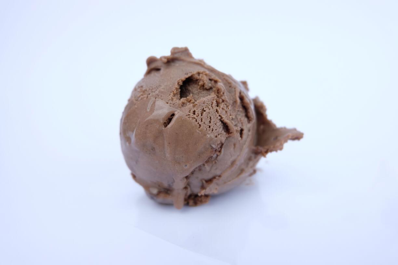 Mint / Chokolade